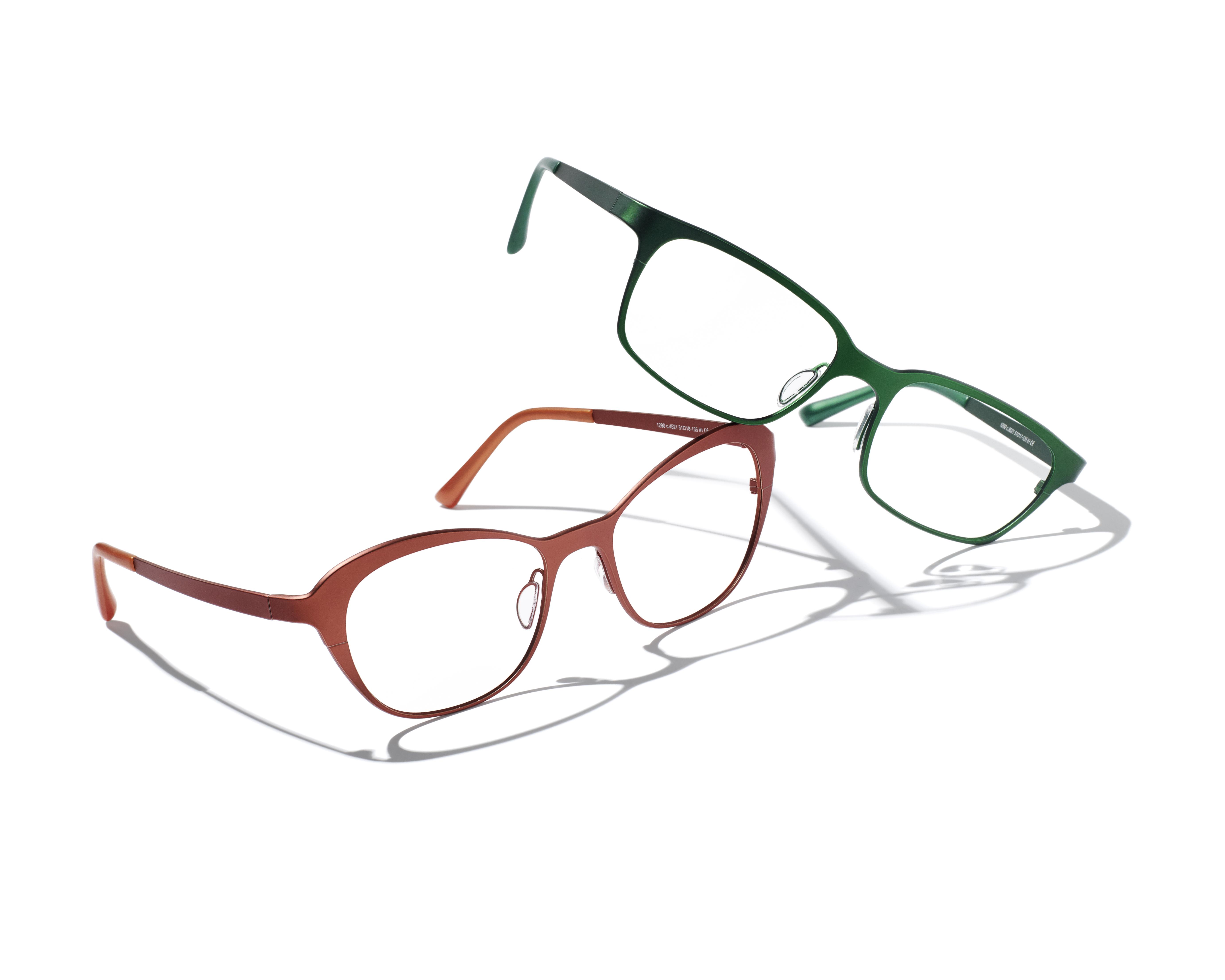 Taani disainikultuur koos ProDesign´i prillidega