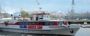 tallinn-panorama-cruises_1200x480_2-3